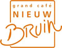 logo nieuw bruin oranje 200